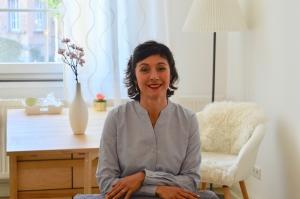 Dr. Maria Alexandrino Fernandes Butollo